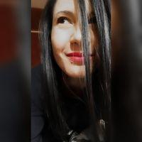Xenia Sideri